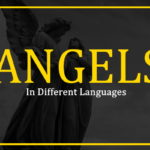 angels-in-different-languages
