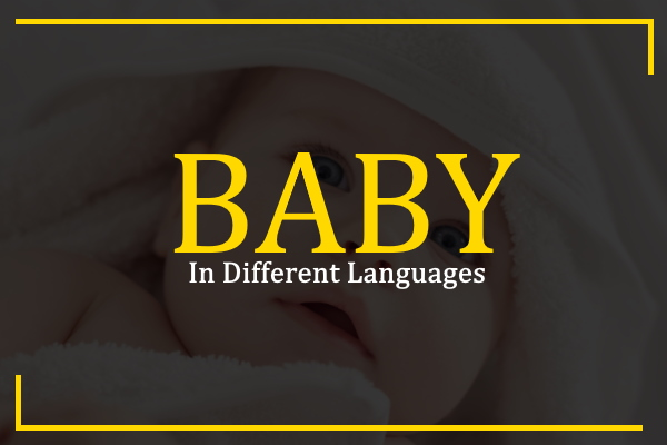 baby-in-different-languages