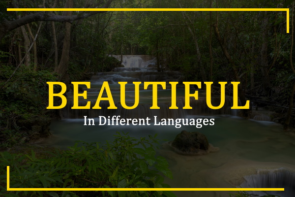 beautiful-in-different-languages