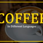coffee-in-different-languages