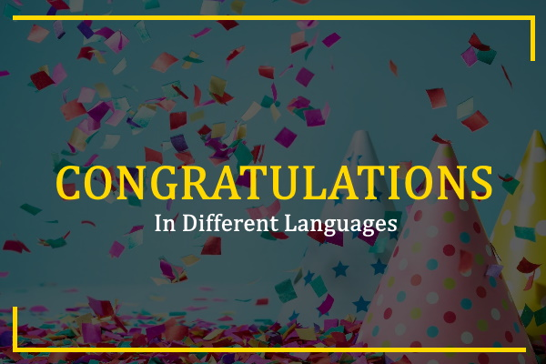 congratulations-in-different-languages
