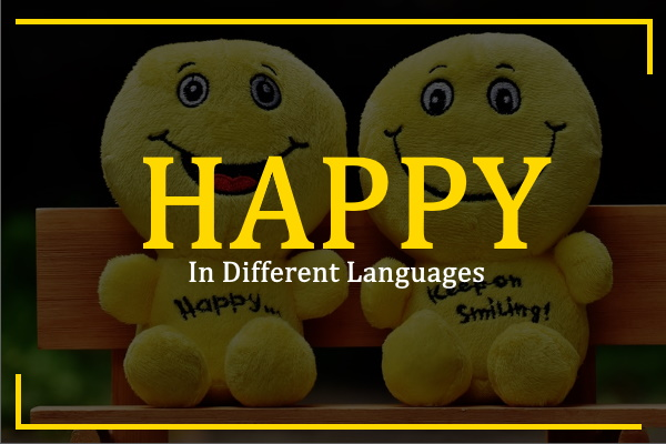 happy-in-different-languages