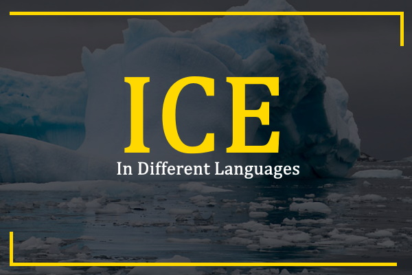 ice-in-different-languages
