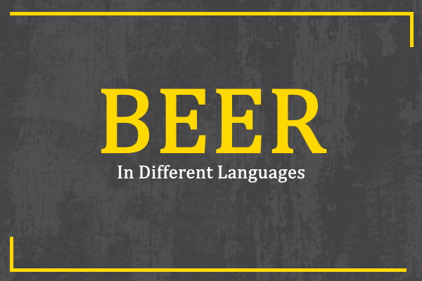 beer-in-different-languages