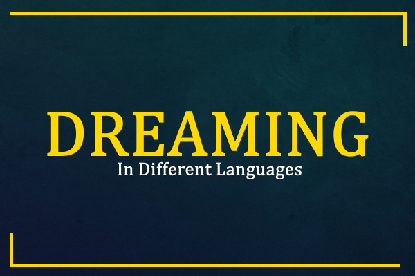 dreaming-in-different-languages