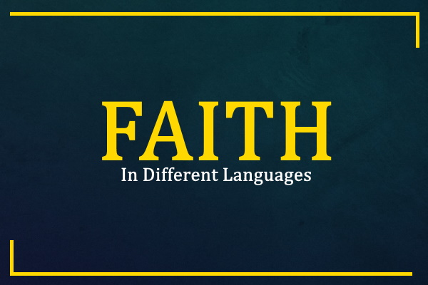 faith-in-different-languages