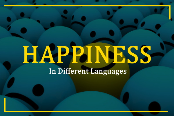 happyness-in-different-languages