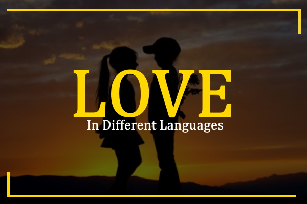 love-in-different-languages