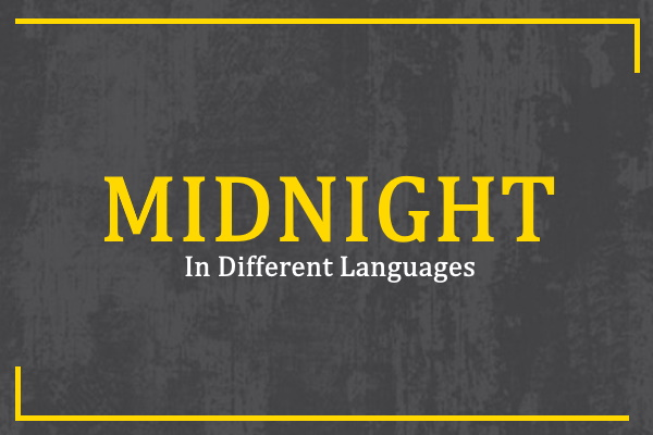 midnight-in-different-languages