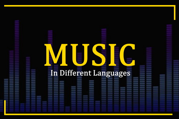 music-in-different-languages