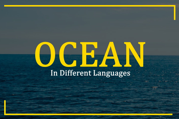 ocean-in-different-languages