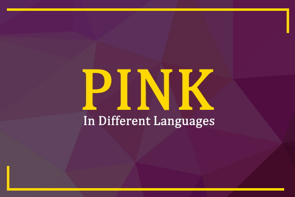pink-in-different-languages
