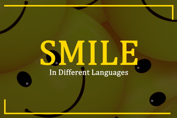 smile-in-different-languages