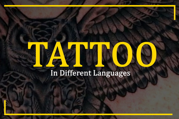 tattoo-in-different-languages