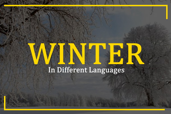 winter-in-different-languages