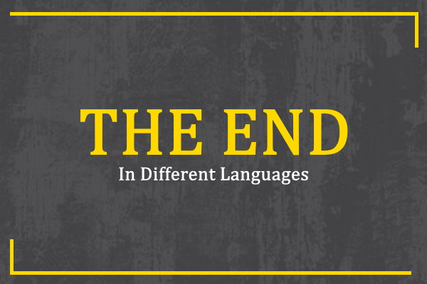 end-in-different-languages