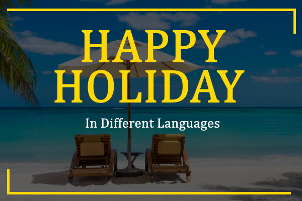 happy-holiday-in-different-languages
