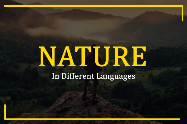 nature-in-different-languages