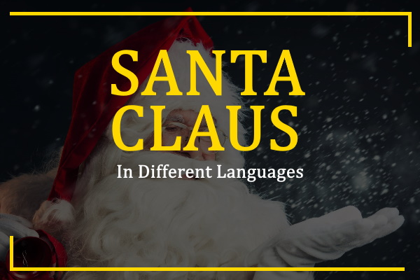 santa-claus-in-different-languages