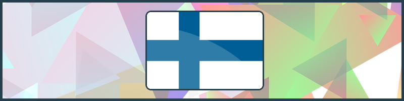 finnish-hardest-languages-to-learn