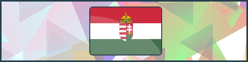 hungary-hardest-languages-to-learn