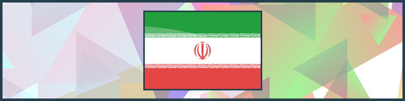 persian-is-one-of-the-hardest-language