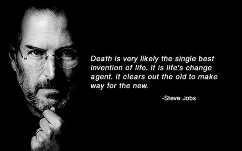 quote-about-death