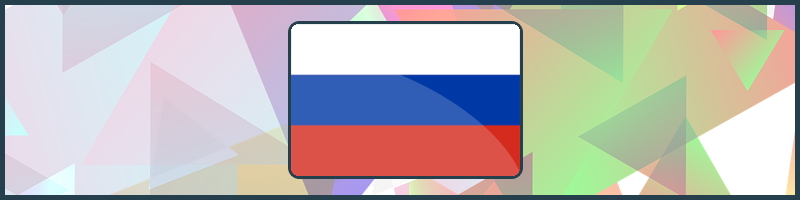 russian-hardest-languages-to-learn