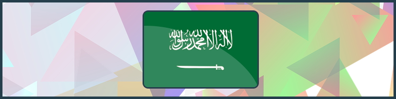 saudian-hardest-languages-to-learn