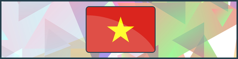 vietnamese-hardest-languages-to-learn