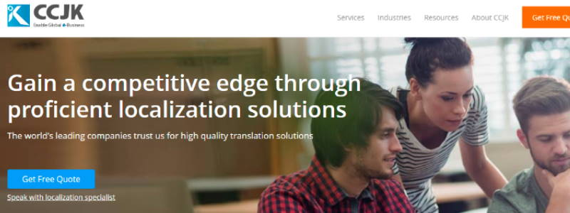 ccjk-translation-company