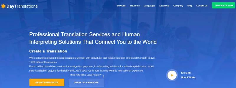day-translation-company