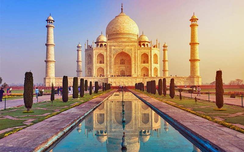 taj-mehal-of-india