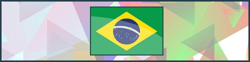 brazil-the-official-portuguese-language-country