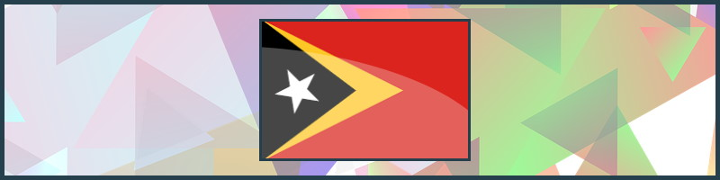 east-timor-the-portuguese-language-country