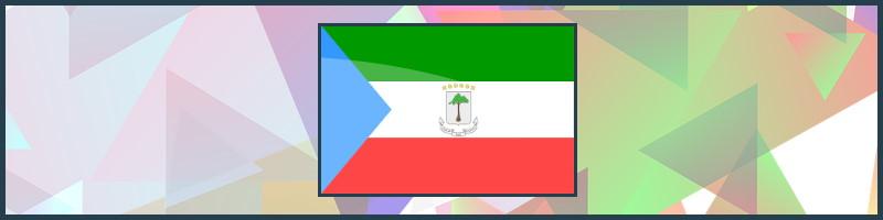 equatorial-guinea-the-portuguese-language-country