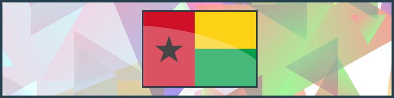 guinea-bissau-the-portuguese-language-country