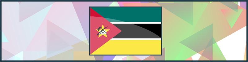 mozambique-the-portuguese-language-country