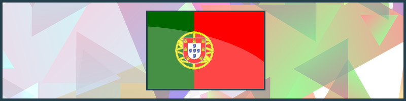 portugal-the-portuguese-language-country