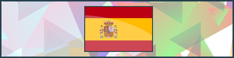 spain-the-portuguese-language-country